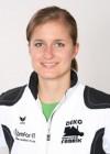 Anja Wegele