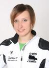 Birgit Franzek