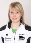 Carolin Giese