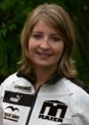 Claudia Wendl