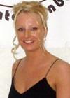 Marion Rauscheder
