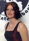 Monika Feckl