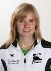 Nicole Neumaier
