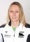 Ulrike Fähndrich