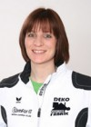 Veronika Frey