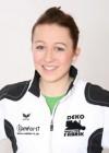 Veronika Heuwieser