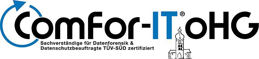 www.comfor-it.de