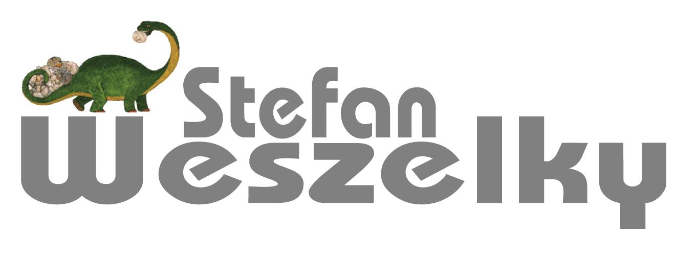 Weselsky Logo