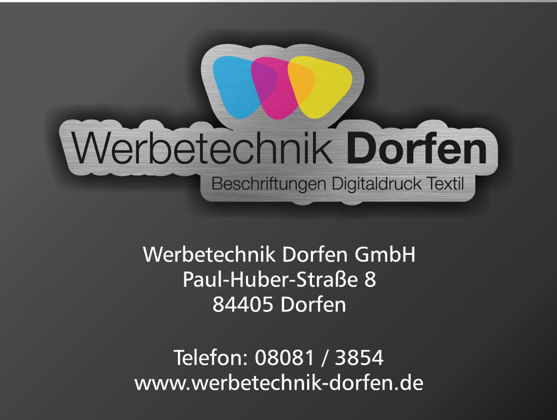 webetechnik_heilmeier