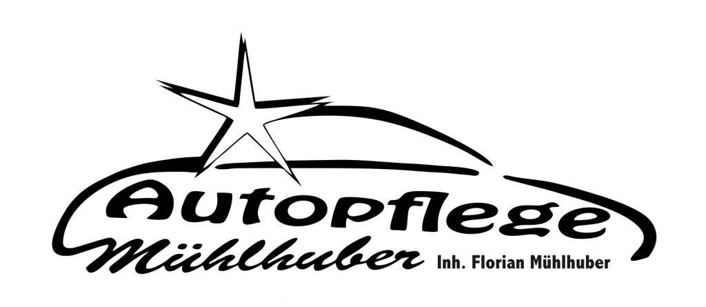 https://www.autopflege-muehlhuber.de/