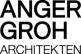 https://www.angergroh.de/