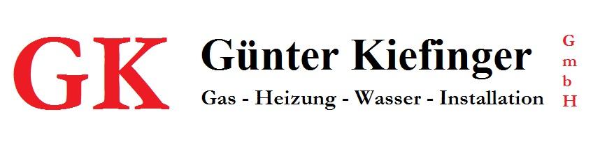 https://www.kiefinger-heizung.de/