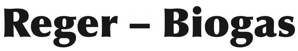 https://www.biogas.org/edcom/webfvb.nsf/id/de-kleinkatzbach