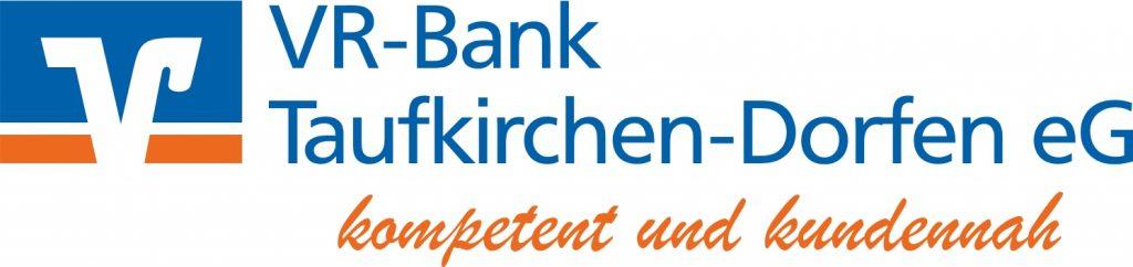 https://www.vr-bank-online.de/privatkunden.html