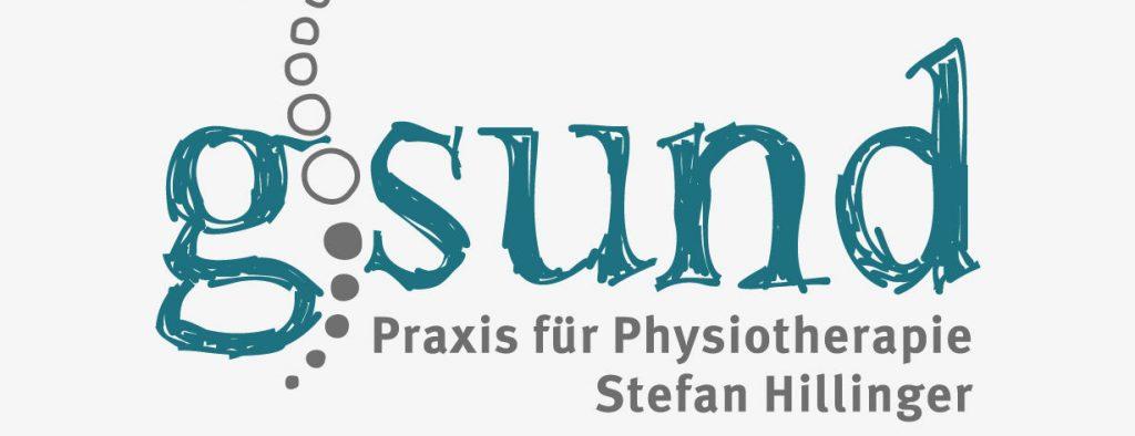 http://www.physio-buchbach.de/