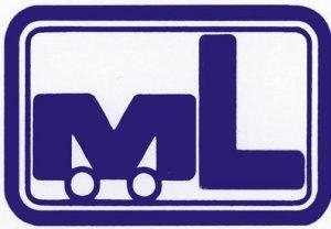 https://www.max-lehmer.de/