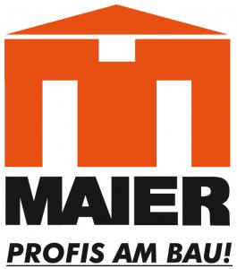 https://www.maier-bau-gmbh.de/